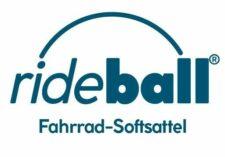 rideball®